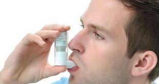 آسم و درمان آن در طب سنتی