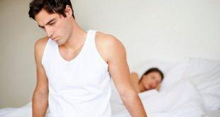 تقویت قوای جنسی وتداوم و افزایش میل جنسی با عرقیجات سنتی