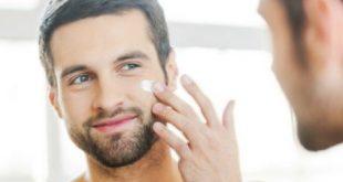 درمان تیرگی پوست با گیاهان دارویی