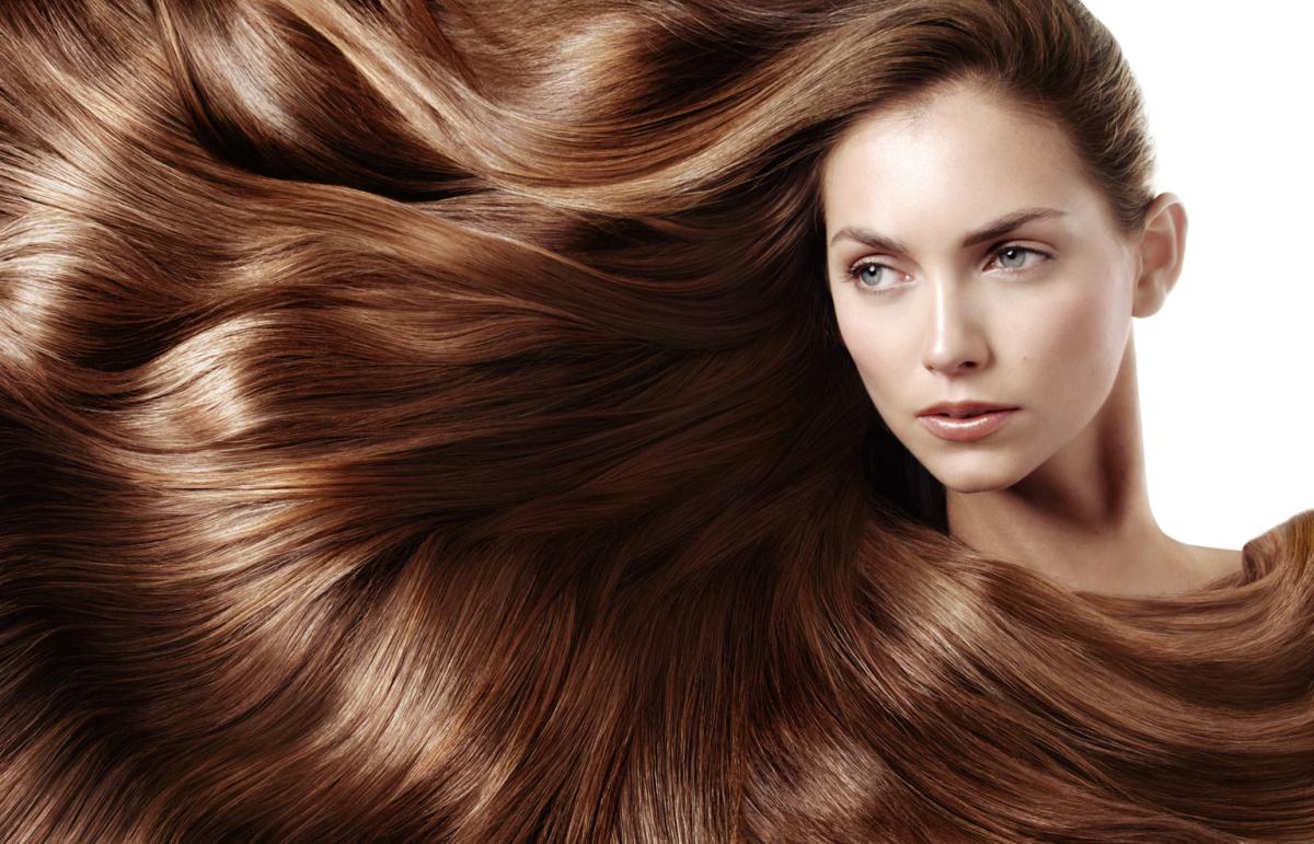 رشد سریع موها (درمان خانگی و سنتی)